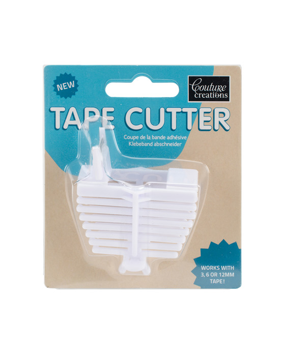 Tape Cutter - Click Image to Close